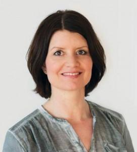 Anne Goncalves