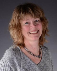 Anne Grønholt - www.annegronholt.dk