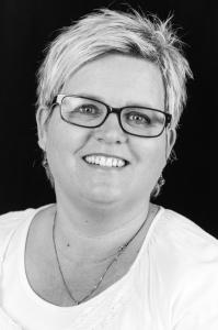 Bente Brandstrup - Online Markedsføring