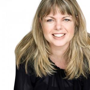 Britt Løvstad