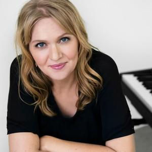 Christina Dahl fra Syngbedre.dk
