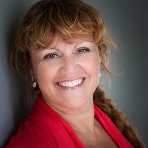 Heidi Bille - Dolphin Consult og Webstudy