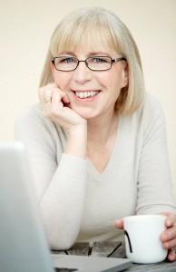 Helene Rosendahl Hillersdal - Rosendahl Coaching