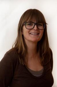 Josephine Larsen Naturlig Fertilitet