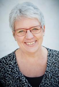 Kirsten Kristensen - Kirsten-K.dk