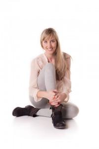 Lene Mondrup - Online Markedsføring Mentor Forløb