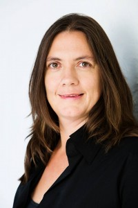 Lisbeth Lysdal