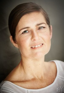 Lise Lotte Trujillo
