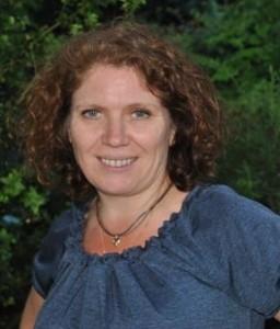 Lone Elisabeth Hjortshøj