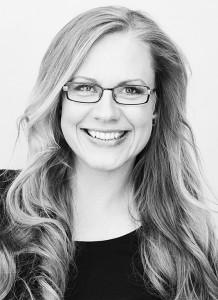 Maj Wismann - Online Markedsføring Mentor Forløb