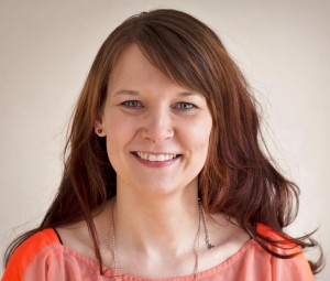 Maria Gammelgaard Christensen