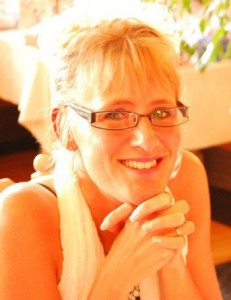 Susan Lindhøj – www.babyicentrum.dk
