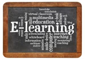Gratis online iværksætter kursus