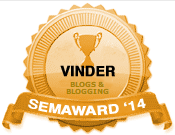 SemAwardbadge2014