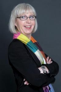 Helene Rosendahl Hillersdal - Slip hensynsbetændelsen online