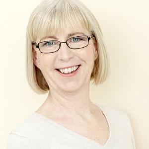 Helene Rosendahl Hillersdal om sin succes online