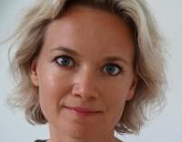 Sofie Rose Englemagi og healing online