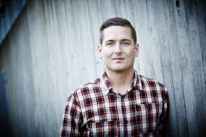 Dennis Drejer - Fokus på et projekt af gangen