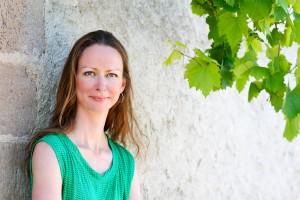 Psykolog Heidi Agerkvist hjælper børnefamilier online