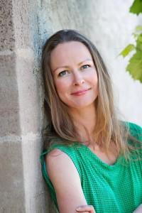 Psykologhjælp online ved familiepsykolog Heidi Agerkvist