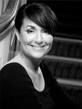 Christina Klitsgaard
