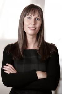 Iværksætter mentor Lise Halskov