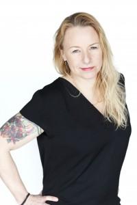 Iværksætter mentor Malene Fich Weischer