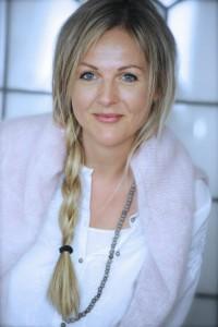 Louise Stokholm hjælper med spiseforstyrrelser online