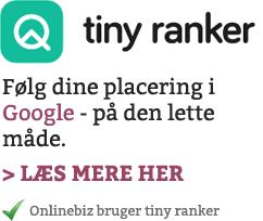 tiny-ranker-widget