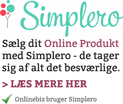 simplero-widget-1