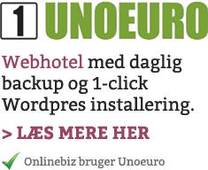 unoeuro-widget