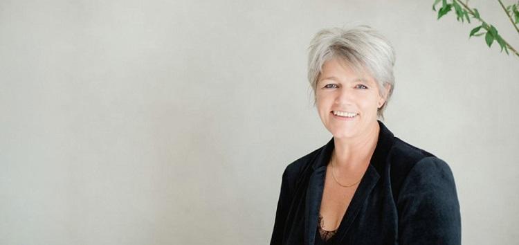 Sofiia Elisabeth Bjerre