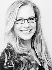 Maj Wismann - interviewer Charlotte Haase